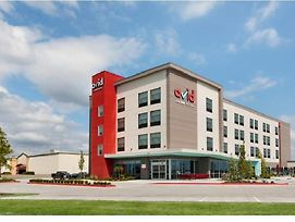 Avid Hotel Nashville South - Smyrna photos Exterior