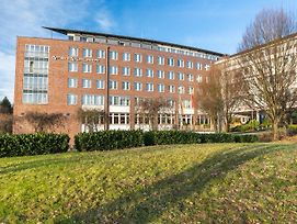 Plaza Schwerin; Sure Hotel Collection By Best Western photos Exterior