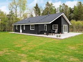 Holiday Home Silkeborg XIII photos Exterior