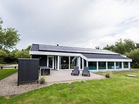 Holiday Home Norre Nebel Cx photos Exterior