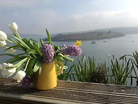 Best View In Kinsale photos Exterior