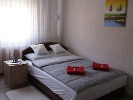 Nice Apartment Subotica photos Exterior