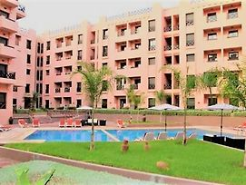 Apartment Boulevard Oued Issil photos Exterior