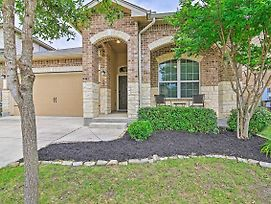 Tranquil Retreat With Private Yard - 6 Mi To Seaworld! photos Exterior