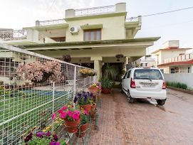 The Lighthouse, Pocket Friendly 2Bhk In Dehradun photos Exterior