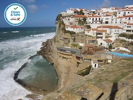 Azenhas Do Mar Village photos Exterior