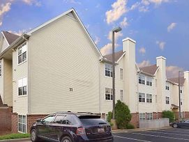 SureStay Studio by Best Western Charlotte Executive Park photos Exterior