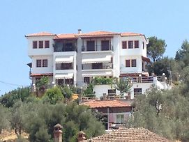 Platanias Hillside photos Exterior