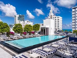 Gale South Beach, Curio Collection By Hilton photos Exterior