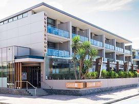 Narrabeen Sands Hotel By Nightcap Plus photos Exterior