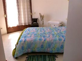 Villa With 3 Bedrooms In Teulada With Wonderful Sea View Private Poo photos Exterior