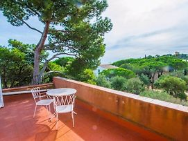 Studio In Palafrugell - 104769 By Mo Rentals photos Exterior