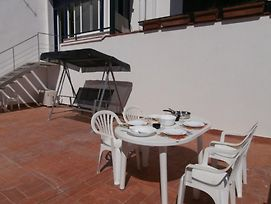 Apartment In Palafrugell - 104284 By Mo Rentals photos Exterior