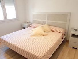 House With 2 Bedrooms In Palamos, With Enclosed Garden And Wifi - 100 M From The Beach photos Exterior