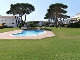 Apartment In Palafrugell - 104766 By Mo Rentals photos Exterior