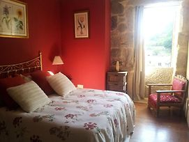 House Sta Cristina De Cobres 102116 3 Bedroom Holiday Home By Mo Rentals photos Exterior