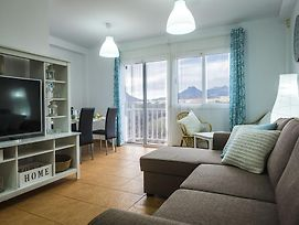 Italian Style 2 Bedrooms Apartment photos Exterior