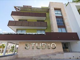 Studio One 203 By Cocobr photos Exterior