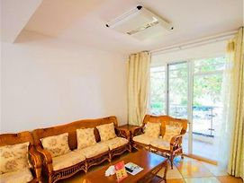 Sanya Haitang Bay Harbour House Vacation Apartment & Villa photos Exterior