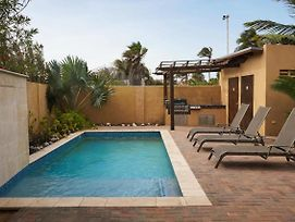 Nice House With Private Pool In Gold Coast photos Exterior