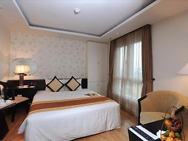 Cosiana Hotel Hanoi photos Room