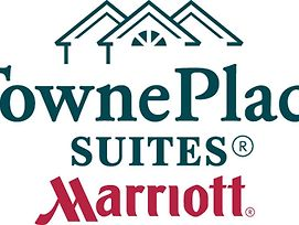 Towneplace Suites By Marriott Sacramento Elk Grove photos Exterior