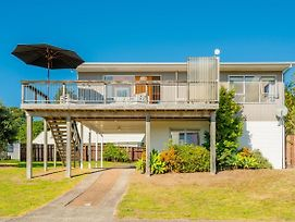 Birdie Lookout - Pauanui Holiday Home photos Exterior