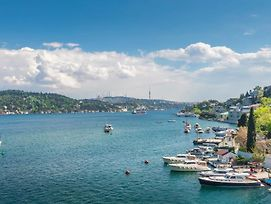Bebek Hotel By The Stay Collection photos Exterior