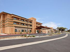Holiday Inn Express Hotel & Suites Ventura photos Exterior