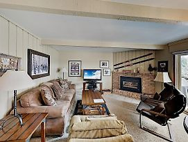 Inviting Snowmass Village Ski Lodge By Redawning photos Exterior