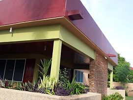 Osei House photos Exterior