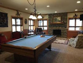 Pinnacle Point-Pool Table, Hot Tub, Horse Barn Home photos Exterior