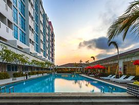 Swiss-Belinn Malang photos Exterior