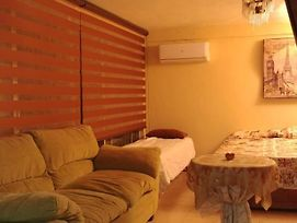 Casa Blanca, Cancun Downtown Best Location To All Places And Cities photos Exterior