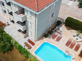 Apartments And Rooms Degra photos Exterior