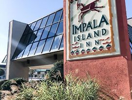 Impala Island Inn photos Exterior