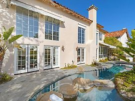 New Listing! Lavish 3,675 Sq. Ft. Home W/ Pool Home photos Exterior