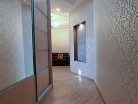 Apartments In Centre S Vidom Na More photos Exterior