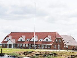 24 Person Holiday Home On A Holiday Park In Ribe photos Exterior