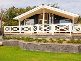 4 Person Holiday Home On A Holiday Park In Esbjerg V photos Exterior