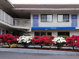Motel 6 Eugene North - Springfield photos Exterior
