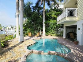 Bay View Dream Waterfront Home photos Exterior