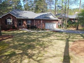 185 Idlewild 4Br 3.5Ba Home - Sleeps 9+ photos Exterior