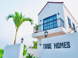 True Homes Phu Quoc photos Exterior