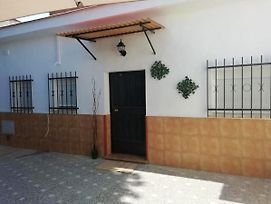 Holiday Home Calle Fuentes De Andalucia photos Exterior