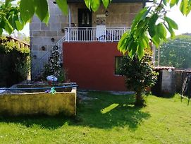 Holiday Home Rua De San Brais photos Exterior
