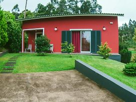 Holiday Home Caminho Do Rosal photos Exterior