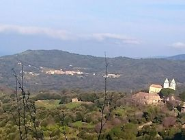 House With 2 Bedrooms In Sari D'Orcino With Enclosed Garden 10 Km From The Beach photos Exterior