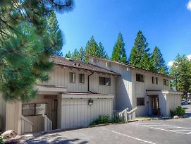Eagles Lake Retreat By Lake Tahoe Accommodations photos Exterior