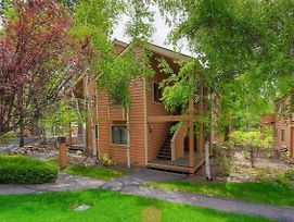 Tahoe Pines Chateau By Lake Tahoe Accommodations photos Exterior